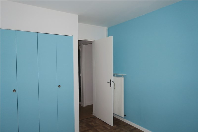 Vente appartement Nevers 68 000€ - Photo 3