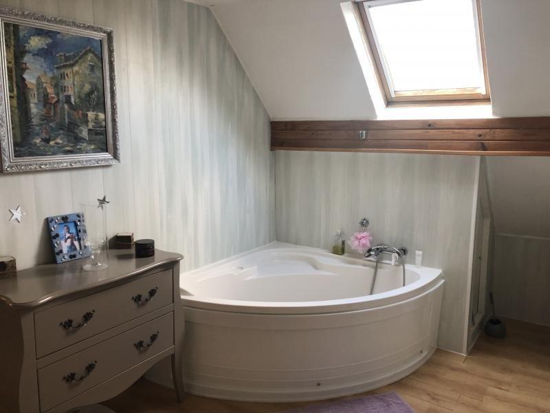 Vente maison / villa Angervilliers 315000€ - Photo 9