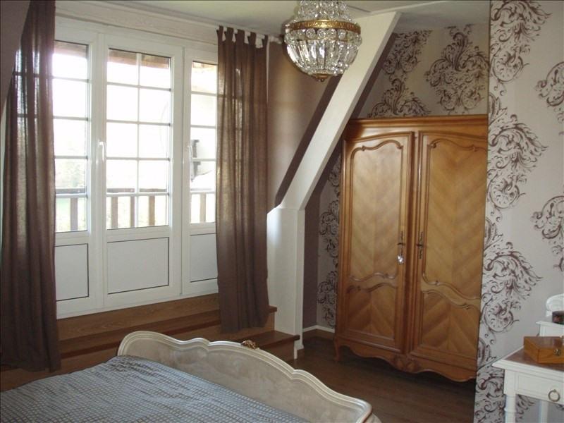 Venta  casa Gonneville sur honfleur 316500€ - Fotografía 6