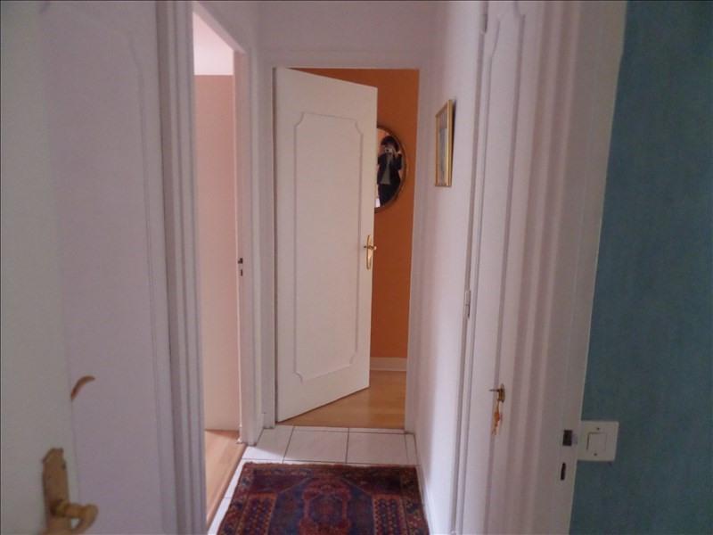 Vente appartement La celle st cloud 243000€ - Photo 11