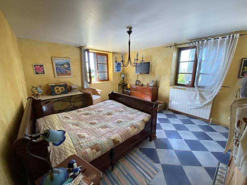 Sale house / villa Salaise sur sanne 495000€ - Picture 7