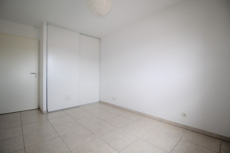 Sale apartment Port vendres 295000€ - Picture 5