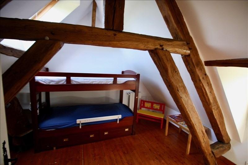 Viager maison / villa Conches en ouche 168000€ - Photo 7