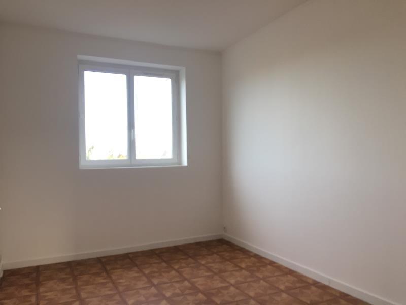Rental apartment Creteil 1070€ CC - Picture 8