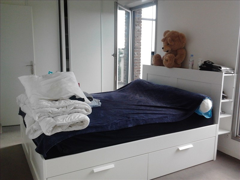 Rental apartment Athis mons 849€ CC - Picture 2