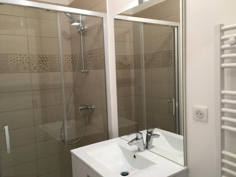 Alquiler  apartamento Toulon 346€ CC - Fotografía 4