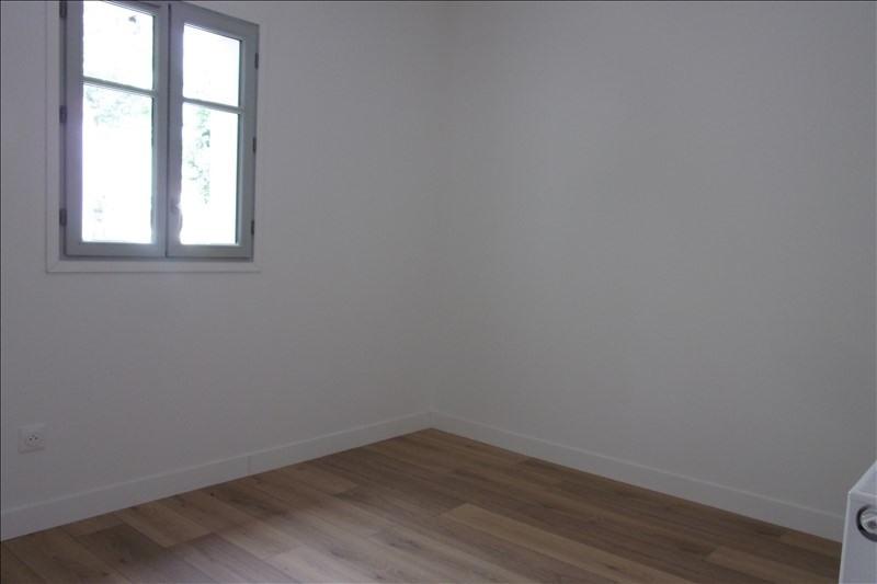 Location appartement Villiers le bel 1070€ CC - Photo 4
