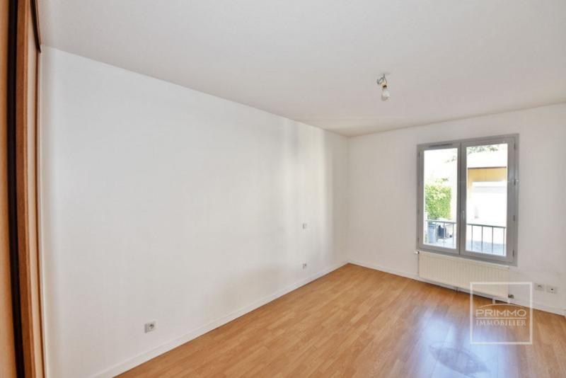Sale apartment Saint cyr au mont d or 435000€ - Picture 2