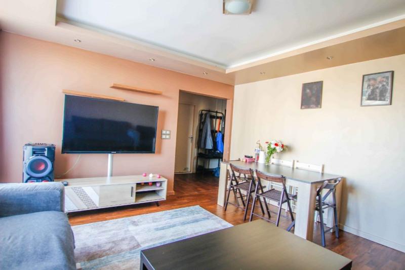 Revenda apartamento Asnieres sur seine 209000€ - Fotografia 3