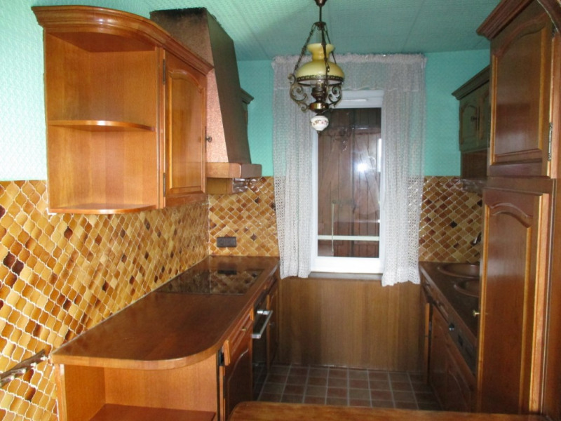 Vendita casa Toulon 483000€ - Fotografia 12