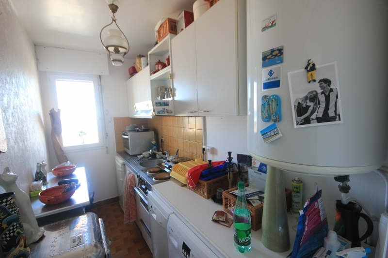 Sale apartment Blonville sur mer 170 400€ - Picture 7