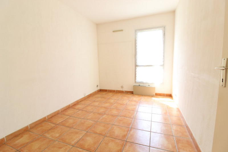 Vente appartement Hyeres 320 200€ - Photo 8