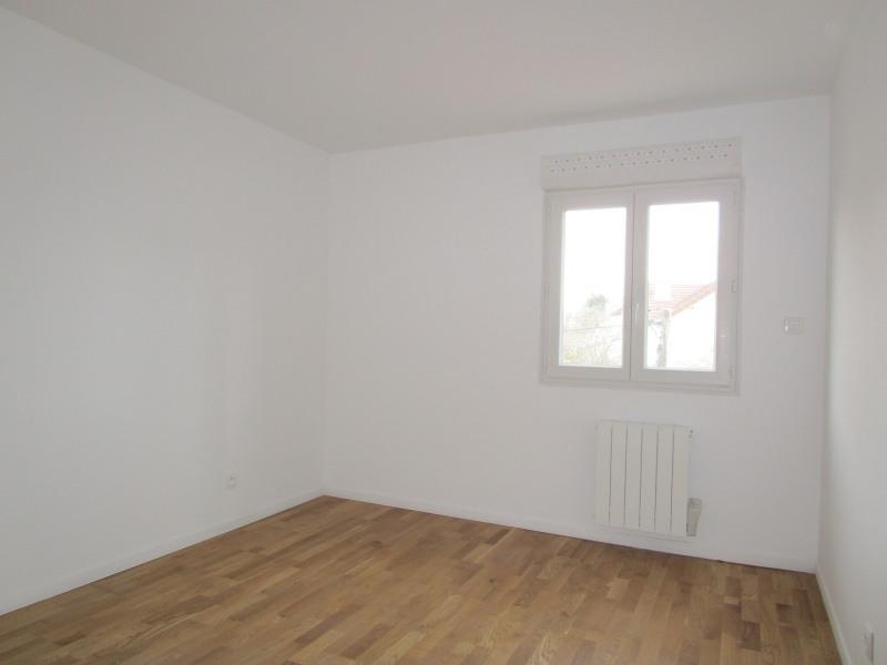 Location appartement Saint-cyr-l'école 1000€ CC - Photo 5