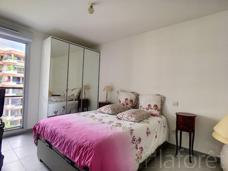Vente appartement Roquebrune-cap-martin 265000€ - Photo 4