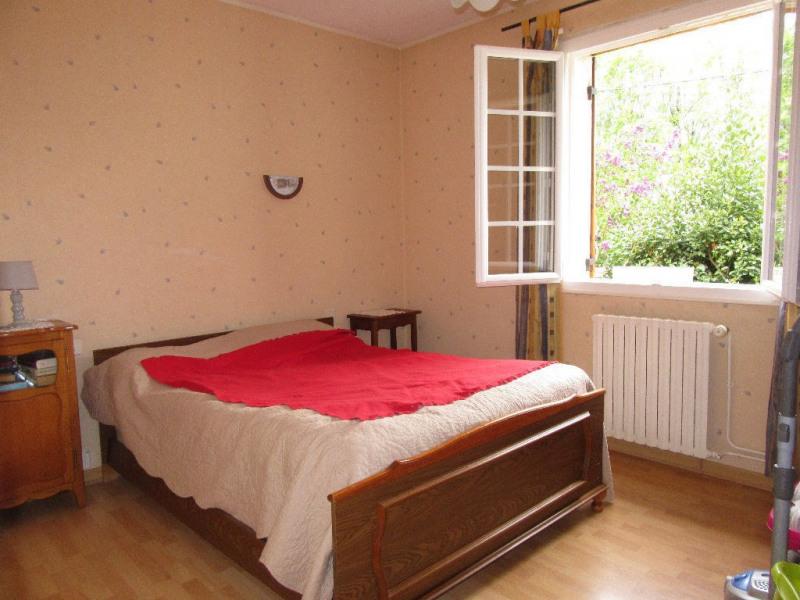 Vente maison / villa Champcevinel 265000€ - Photo 6