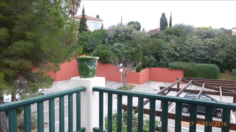 Location appartement Bandol 490€ CC - Photo 6