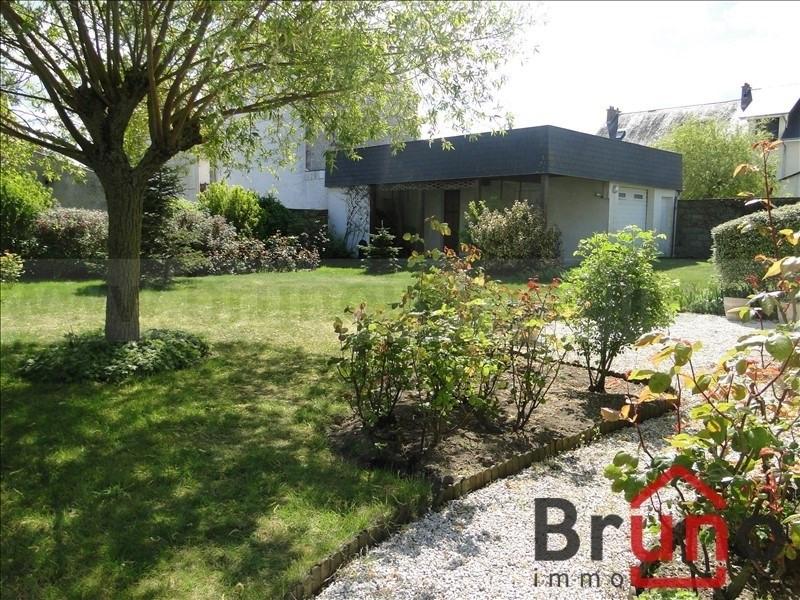 Vendita casa Le crotoy 480000€ - Fotografia 3