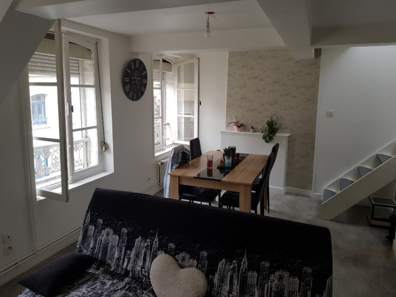 Investment property building St omer 178160€ - Picture 2