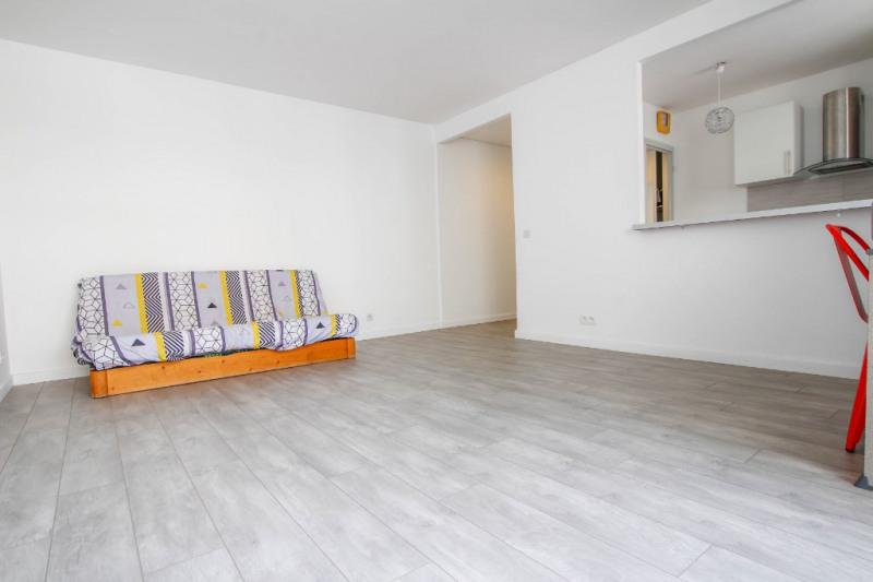 Venta  apartamento Bois colombes 304000€ - Fotografía 3