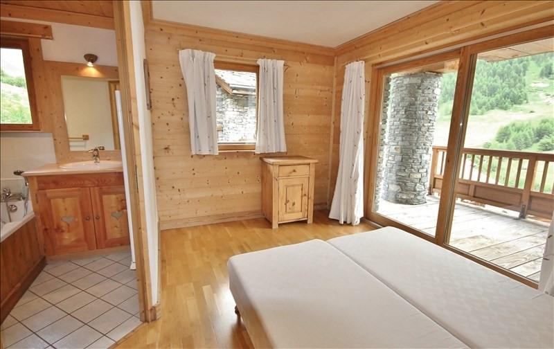 Vente de prestige maison / villa Val d isere 6000000€ - Photo 9