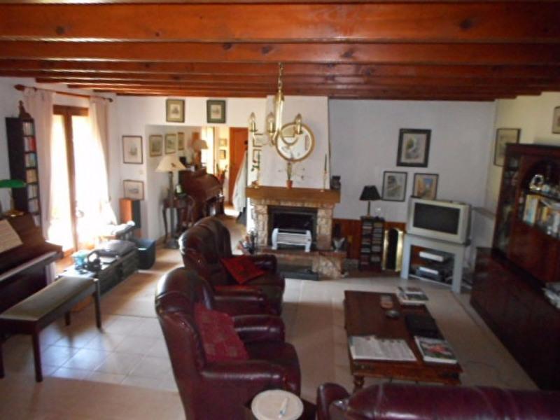 Vente maison / villa Caulnes 220500€ - Photo 5
