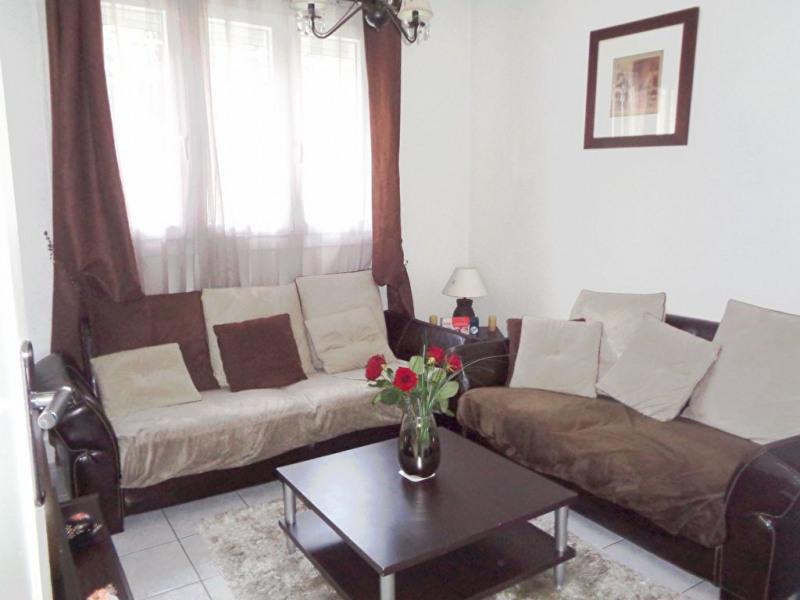 Sale house / villa Livry gargan 440000€ - Picture 5