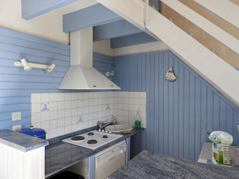 Sale house / villa Saint palais sur mer 180200€ - Picture 4