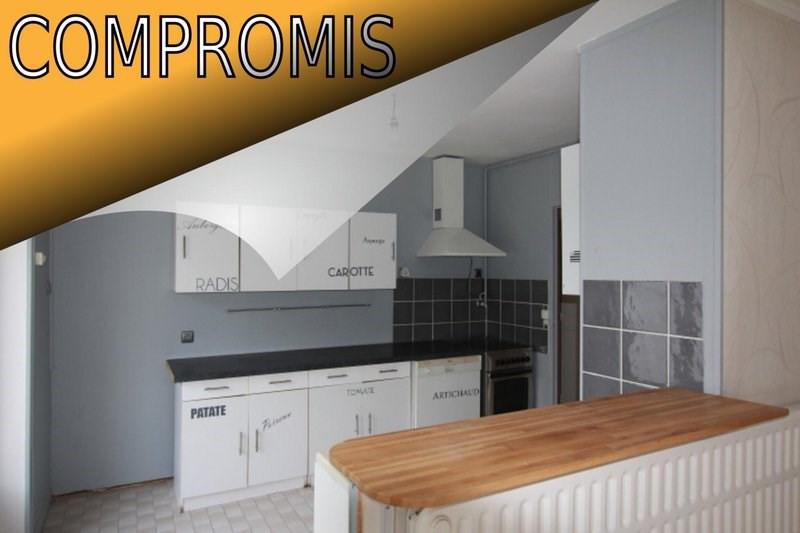 Sale house / villa Châlons-en-champagne 144400€ - Picture 3