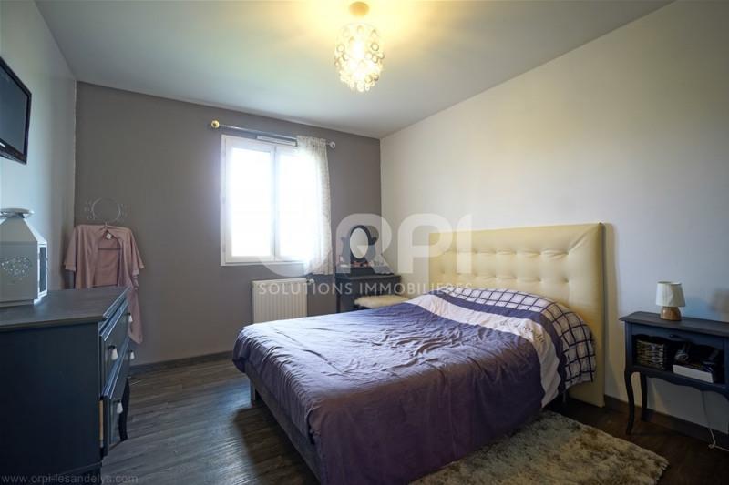 Sale house / villa St clair sur epte 210000€ - Picture 9