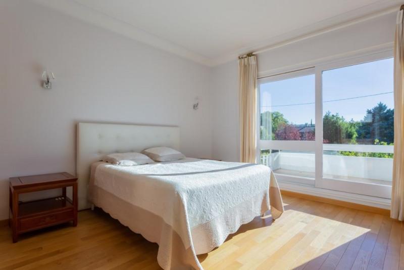 Vente de prestige maison / villa Le vesinet 2490000€ - Photo 8
