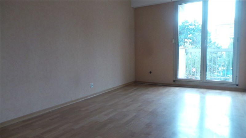 Location appartement Asnieres sur seine 1 535€ CC - Photo 5