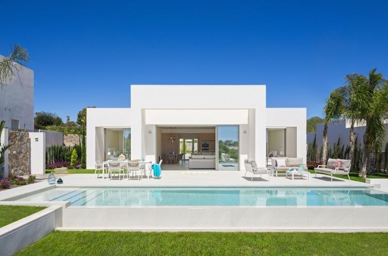 Venta de prestigio  casa Orihuerla 890000€ - Fotografía 1