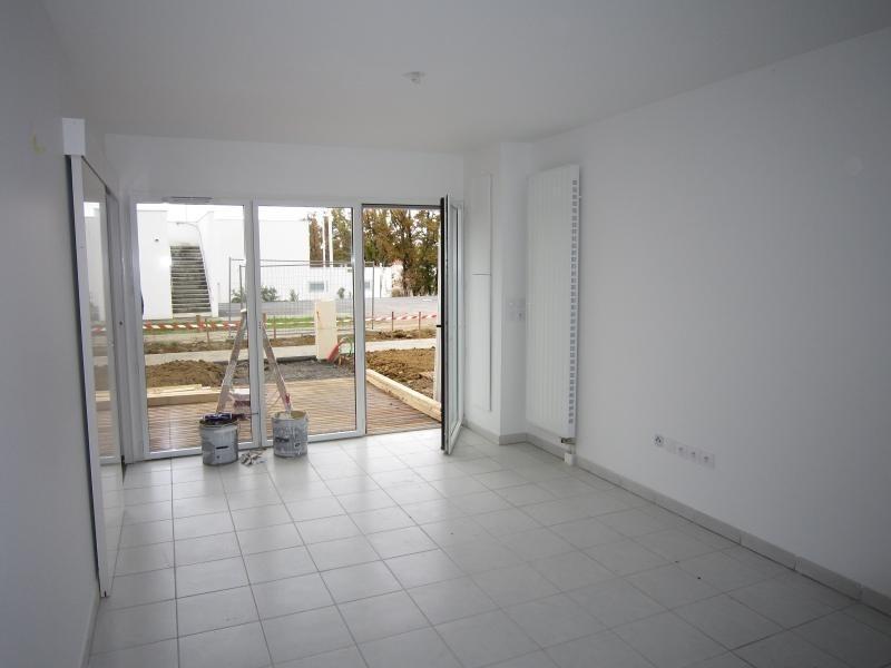 Location appartement Cornebarrieu 570€ CC - Photo 3