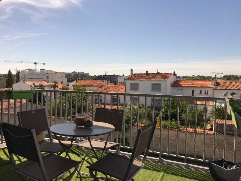 Vente appartement La rochelle 238 500€ - Photo 7
