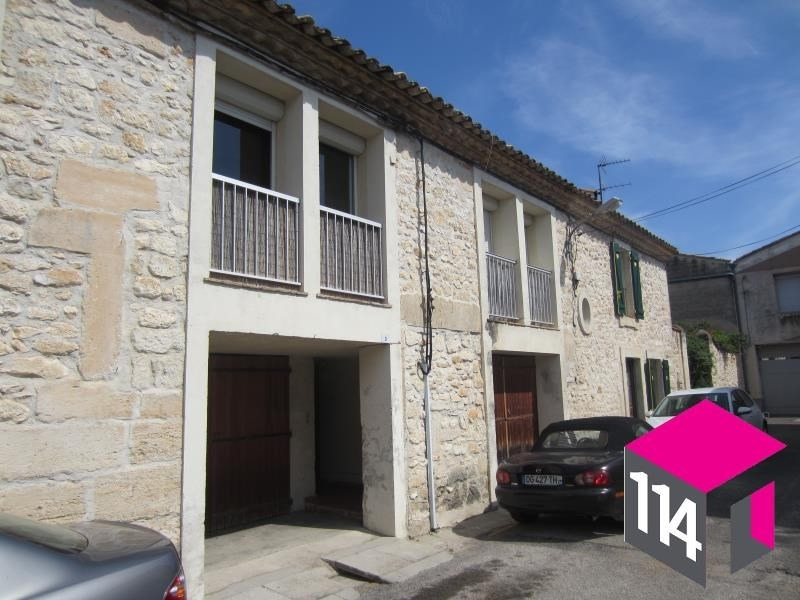 Vente appartement Mudaison 145 000€ - Photo 6
