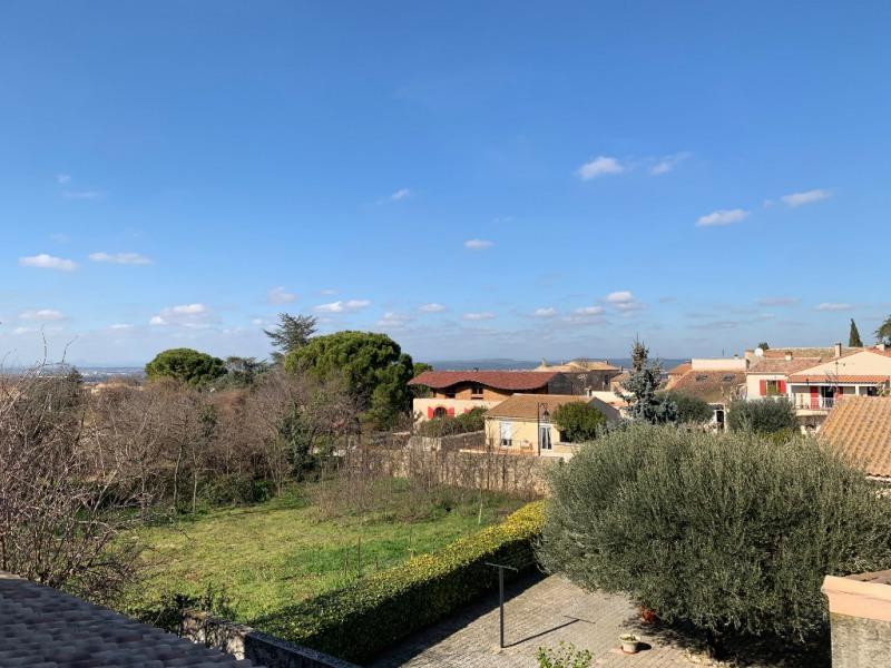 Sale house / villa Beauvoisin 349000€ - Picture 2