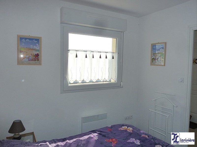 Vente appartement Ambleteuse 131 250€ - Photo 7