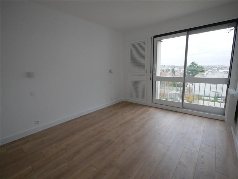 Rental apartment Garches 2000€ CC - Picture 5