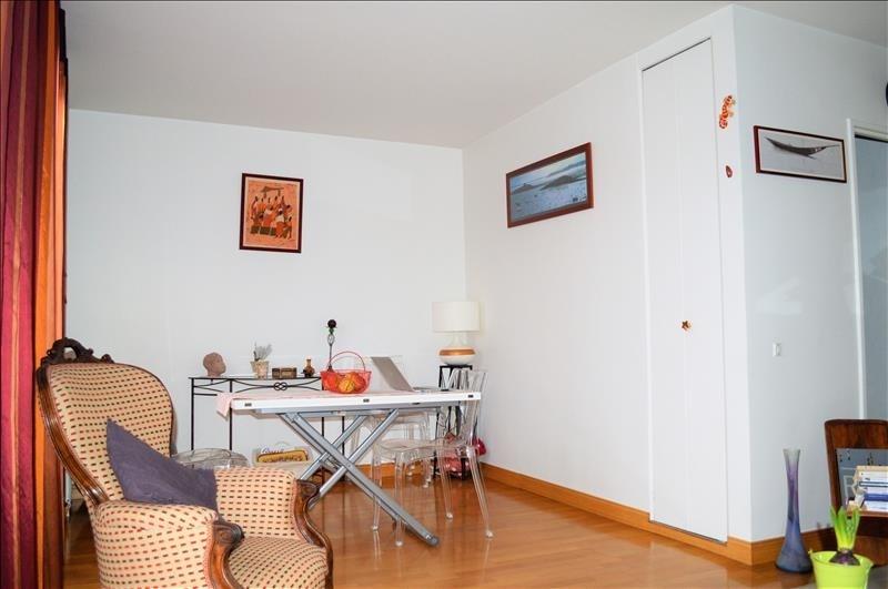 Vente appartement Rueil malmaison 283000€ - Photo 2