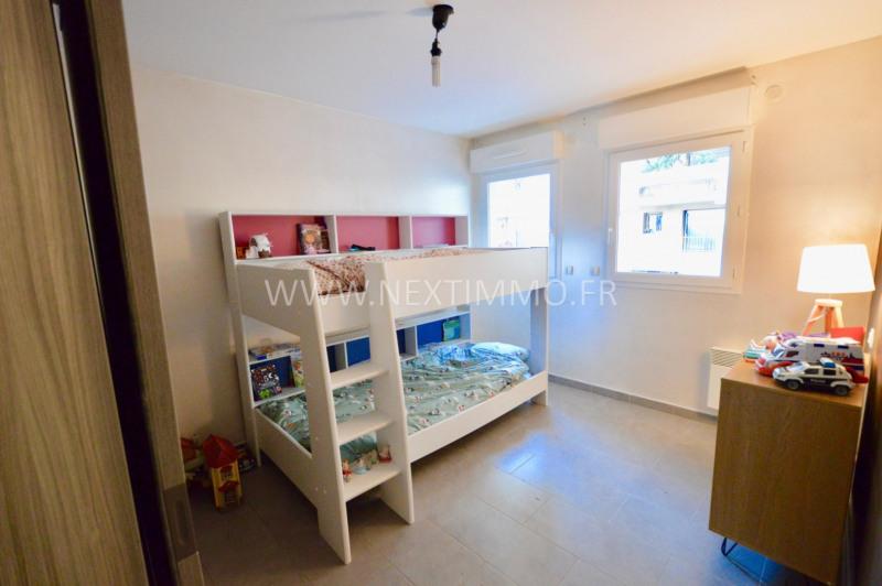 Vendita appartamento Menton 210000€ - Fotografia 7