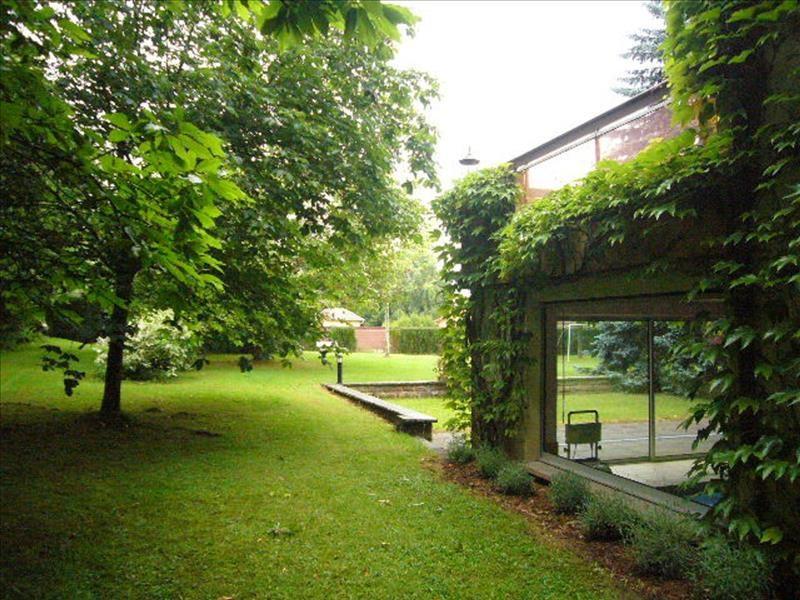 Vente maison / villa Raon-l'etape 375000€ - Photo 2