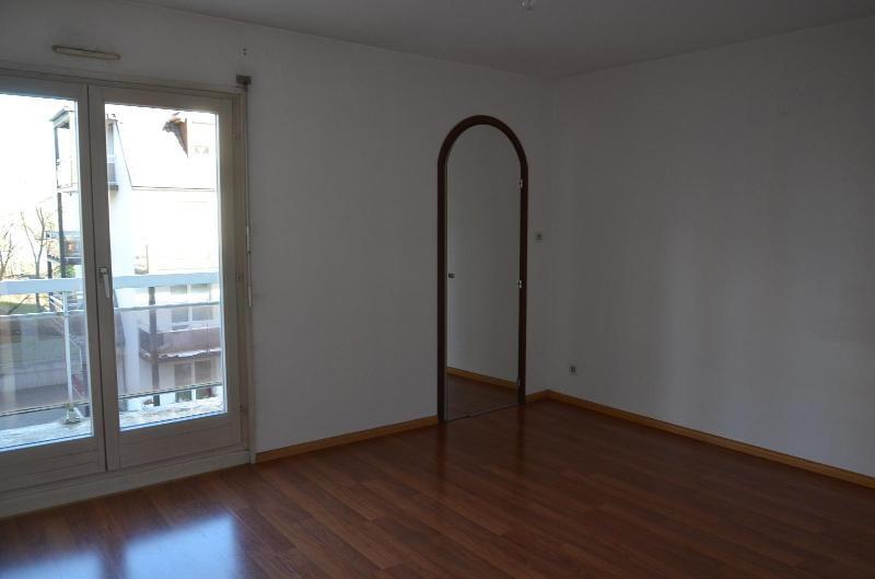 Location appartement Riedisheim 626€ CC - Photo 4
