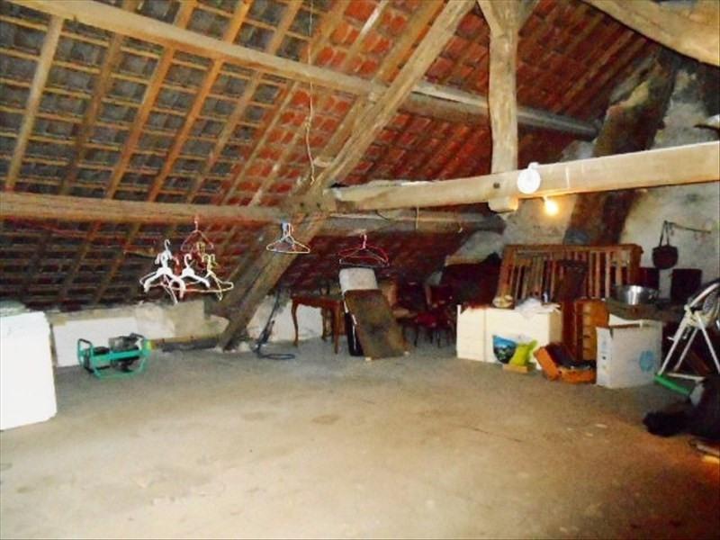 Vente maison / villa La ferte sous jouarre 158000€ - Photo 9