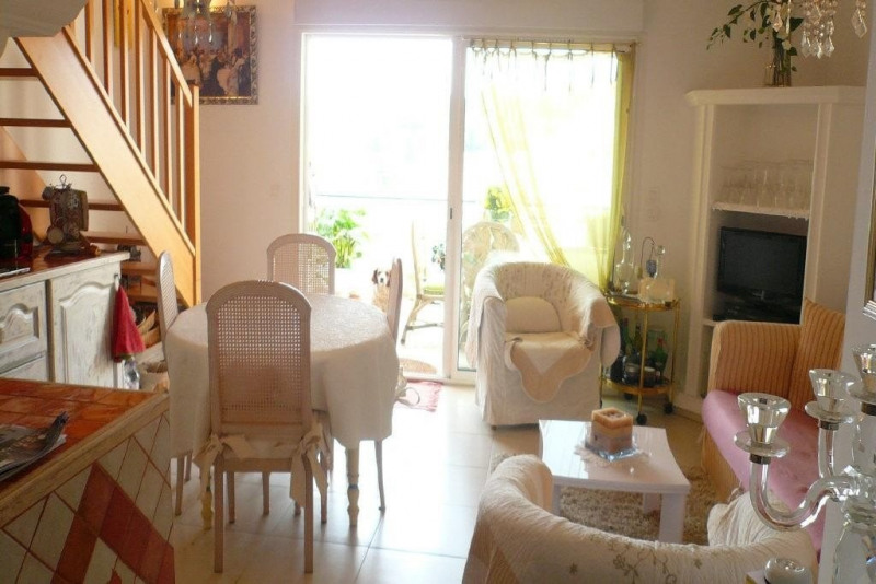 Sale apartment Les issambres 359 000€ - Picture 10