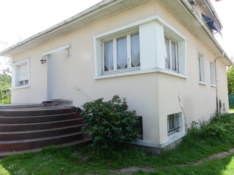 MAISON 7 pièces PAU - 6 pièce(s) - 163.45 m2