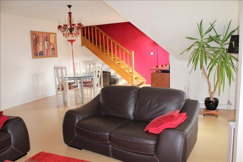 Verkauf wohnung Quimper 129951€ - Fotografie 2