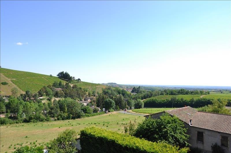 Vente de prestige maison / villa Villefranche sur saone 570000€ - Photo 17