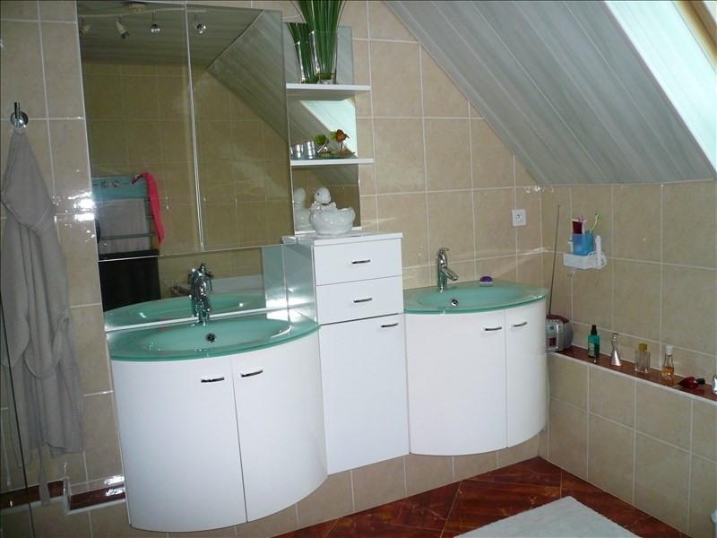 Vente maison / villa La ferte gaucher 224000€ - Photo 7