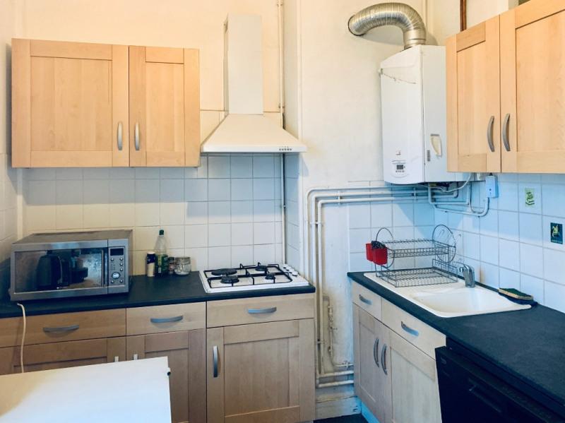 Vente appartement Caen 212000€ - Photo 3