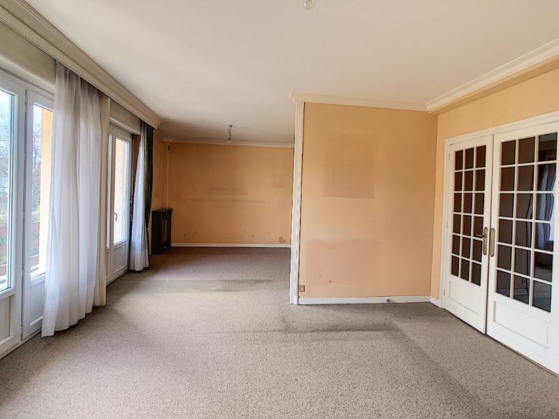 Vente appartement Montlucon 39000€ - Photo 5